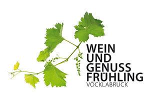 Wein- und Genussfrühling
