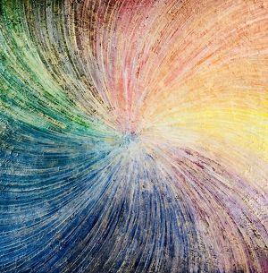Tag der Farben