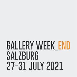 Gallery Week_End Salzburg