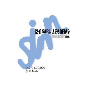 GLOBART Academy SINN 2021