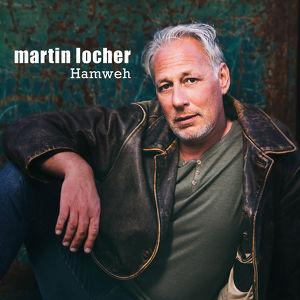 Konzert MARTIN LOCHER