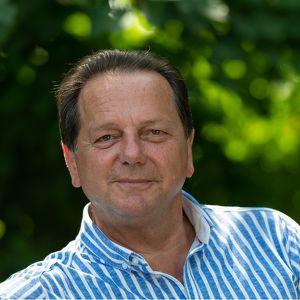 Vortrag Dr. August Höglinger • Grenzen setzen bei Erwachsenen