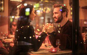 Speed Dating Wien