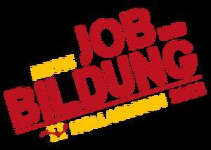 Job- und Bildungsmesse Hollabrunn 2022 – eine Fachmesse für Aus- und Weiterbildung