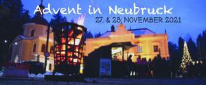 Advent in Neubruck